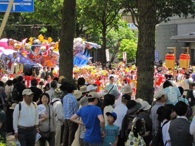 東北六魂祭.003