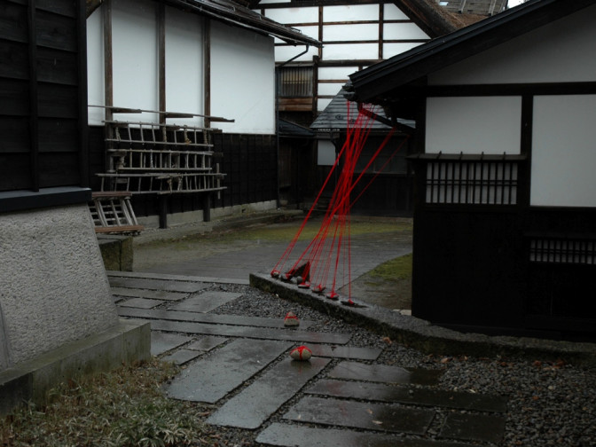 長井.001