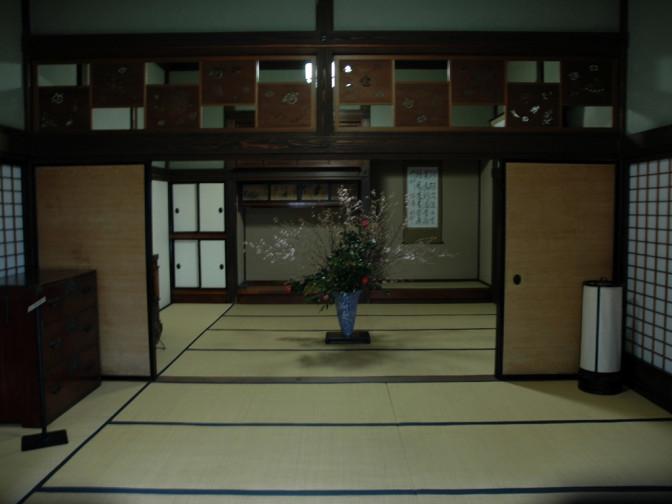 長井.003