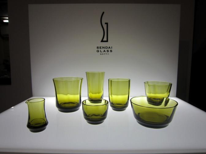 仙台ガラス001