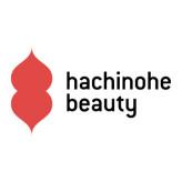 hachinohe1-eye