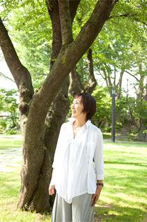 profile_p01
