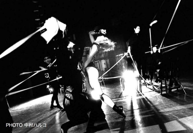sendai_dance_c001
