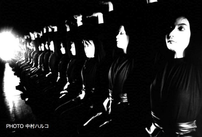 sendai_dance_c002