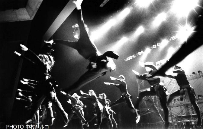 sendai_dance_c003
