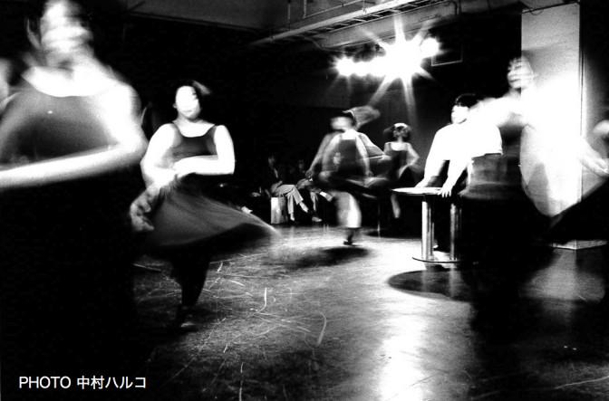 sendai_dance_c006